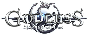 Играй Goddess: Heroes of Chaos На ПК