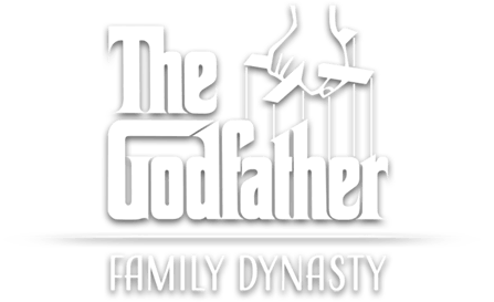 Play The Godfather: Family Dynasty on PC