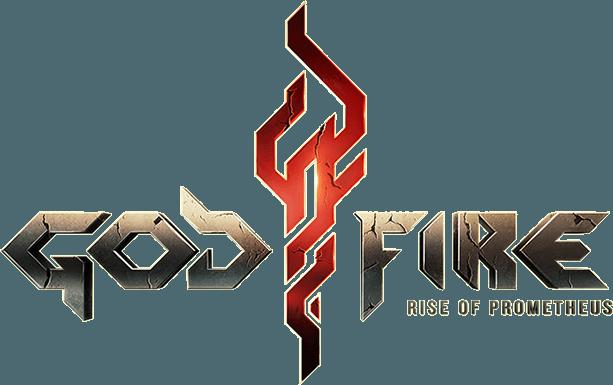 Играй Godfire: Rise of Prometheu На ПК