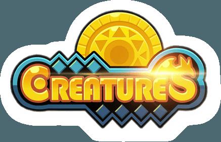 เล่น GODLIKE Creatures on PC