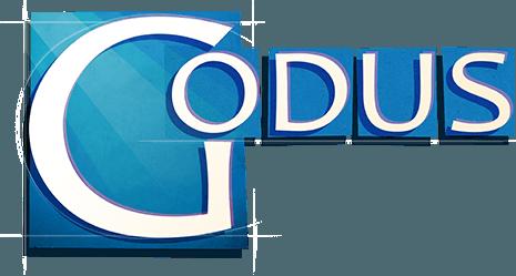 เล่น Godus on PC