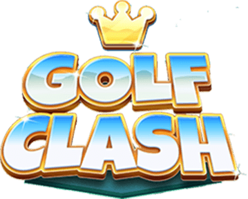 Play Golf Clash on PC