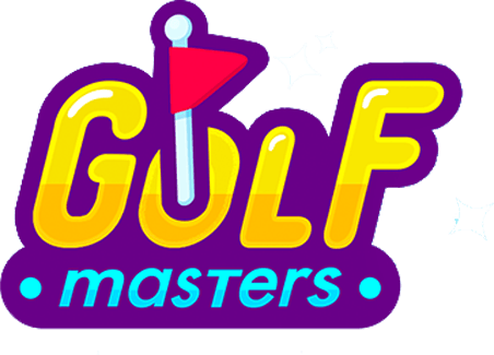 Play Golfmasters – Fun Golf Game on PC