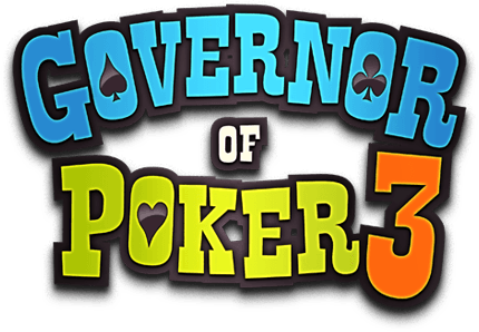 Gioca Governor of Poker 3 – Texas Holdem Carte e Casinò sul tuo PC