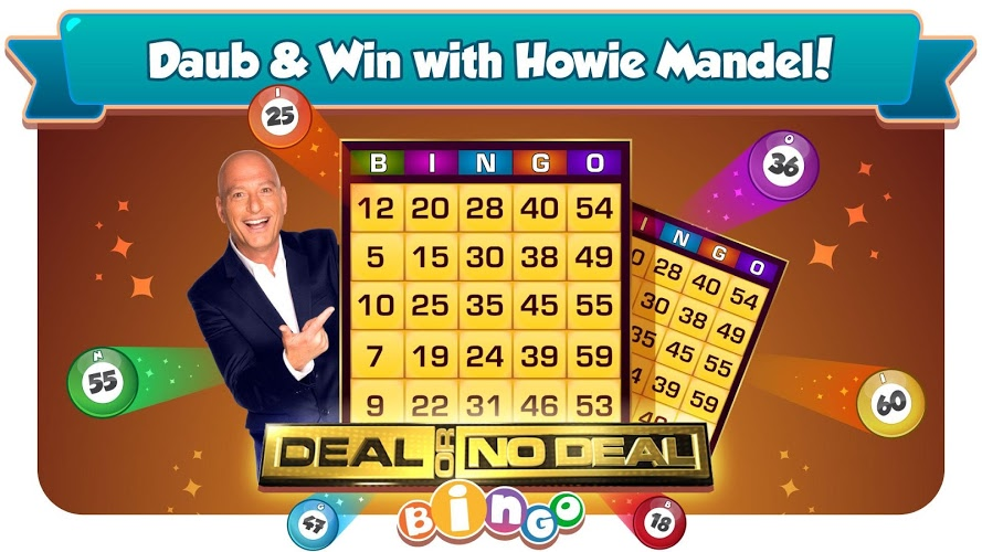 Play Bingo Bash on PC 8