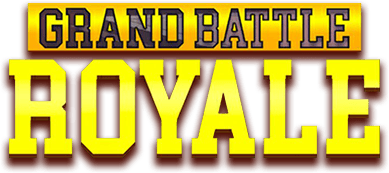 Играй Grand Battle Royale На ПК