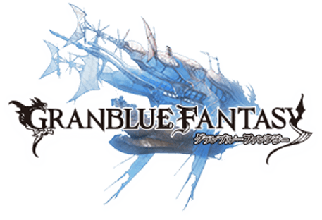 Play グランブルーファンタジー on PC