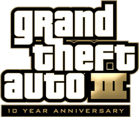 Play Grand Theft Auto III on PC