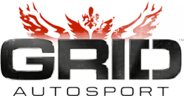 Play GRID: Autosport on PC