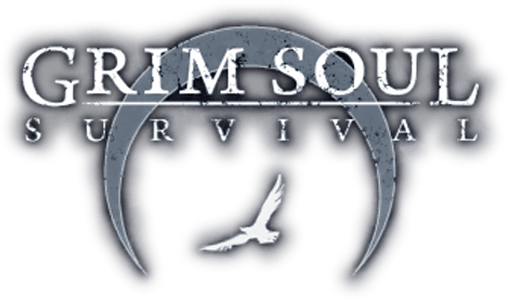 Играй Grim Soul: Dark Fantasy Survival На ПК