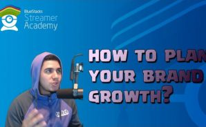 How to plan your brand growth 1