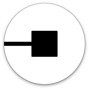 Play Uber on pc 1