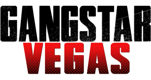 Main Gangstar Vegas on PC
