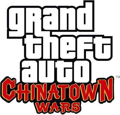 Play Grand Theft Auto: Chinatown Wars on PC