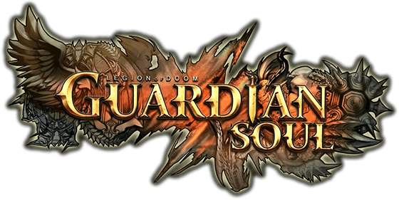 Play Guardian Soul on PC