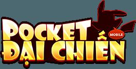 Chơi Pocket Đại Chiến on PC