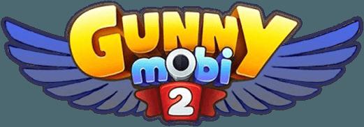 Chơi Gunny Mobi – Bắn Gà Teen&Cute on PC