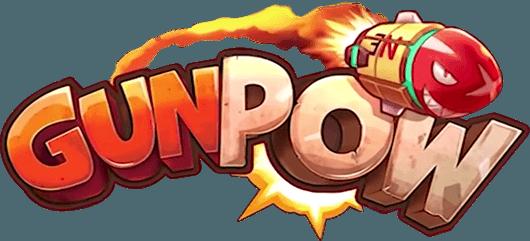Chơi GunPow – Bắn Gà Teen PK on PC