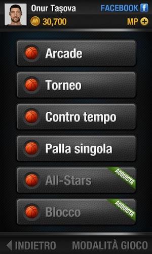 Gioca Real Basketball sul tuo PC 4
