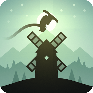 Play Alto's Adventure on PC 1