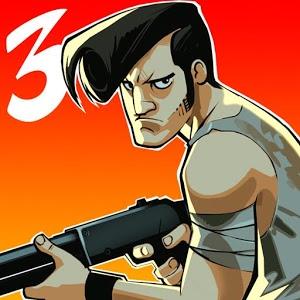 Играй Stupid Zombies 3 on pc