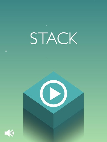 Play Stack on pc 17