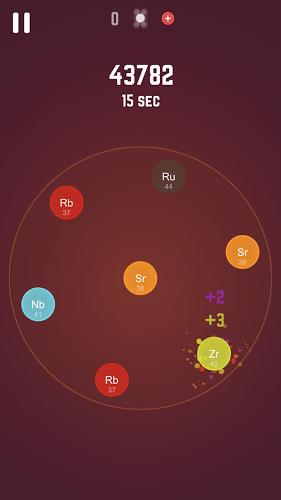 Играй Atomas На ПК 17