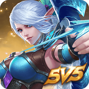 เล่น Mobile Legends: Bang bang on PC 1