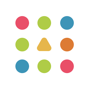 Play Dots & Co on PC 1