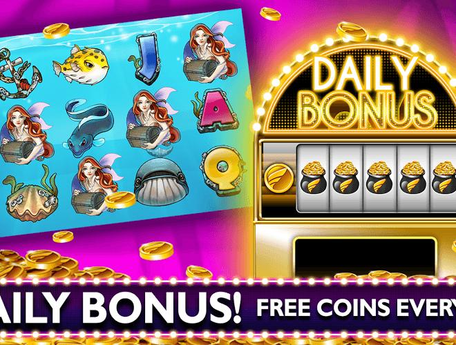 Play Casino Frenzy on PC 11