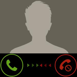 Juega Fake Call 2 on PC