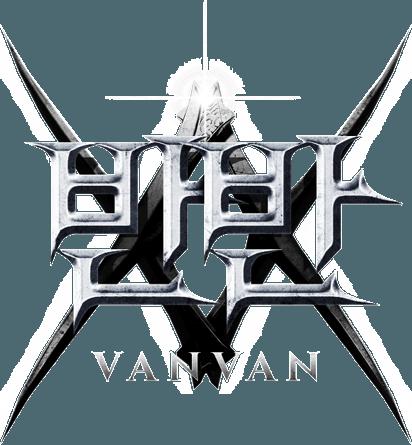 즐겨보세요 반반:VANVAN on PC