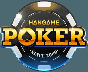 Play 한게임 포커 on PC