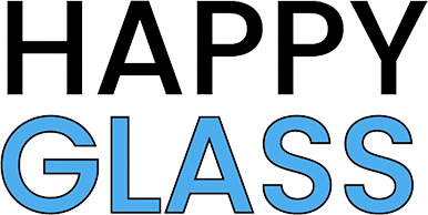 Play Happy Glass on PC