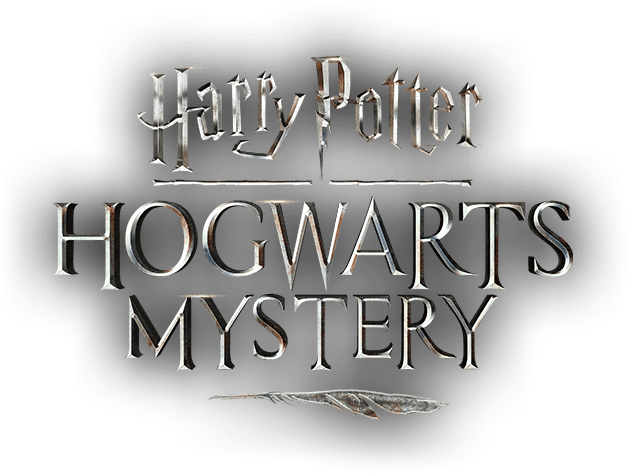 Harry Potter: Hogwarts Mystery 즐겨보세요