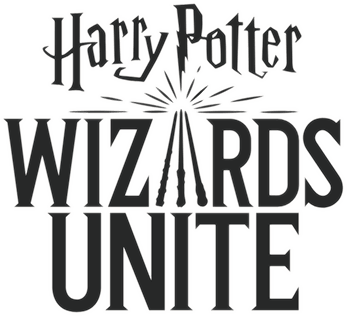 Играй Harry Potter: Wizards Unite На ПК