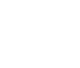 Jogue HAWK para PC