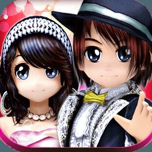 Chơi Dance master on PC 1