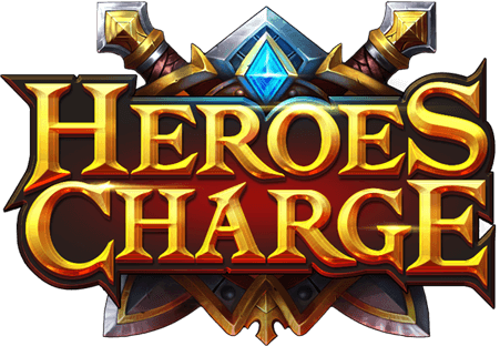 Chơi Heroes Charge on PC