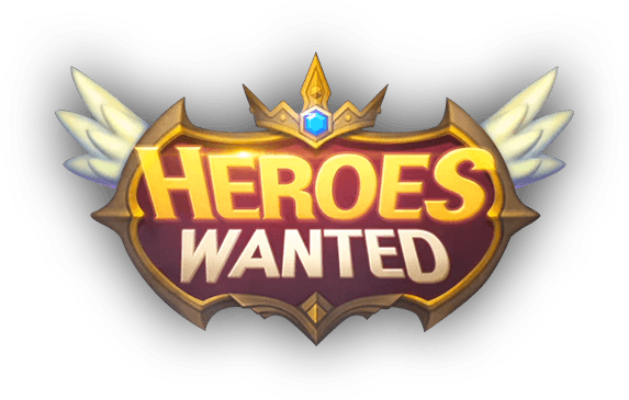 เล่น Heroes Wanted on PC