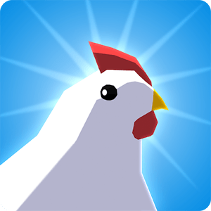 Play Egg, Inc. on PC 1