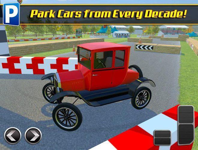 Chơi Driving Evolution on PC 15