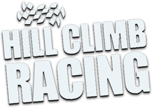 เล่น Hill Climb Racing on PC