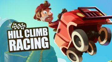 Download Hill Climb Racing on PC with BlueStacks