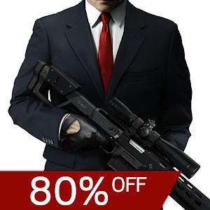 즐겨보세요 히트맨 스나이퍼 (Hitman Sniper) on PC 1