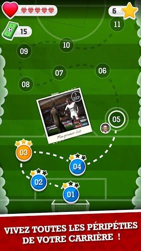 Jouez à  Score! Hero sur PC 5