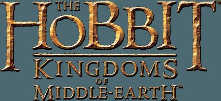 Играй Хоббит: Средиземье На ПК