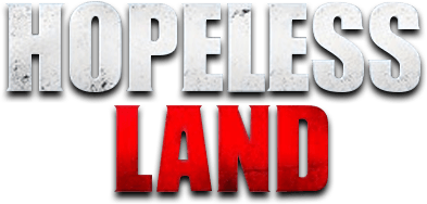 Hopeless Land: Fight for Survival İndirin ve PC'de Oynayın