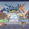 วิธีติดตั้ง Ragnarok X: Next Generation บน PC และ Mac ผ่าน BlueStacks