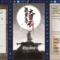 如何用BlueStacks在PC上玩手機遊戲純文字武俠MUD手遊《懸崖底下大寶劍》